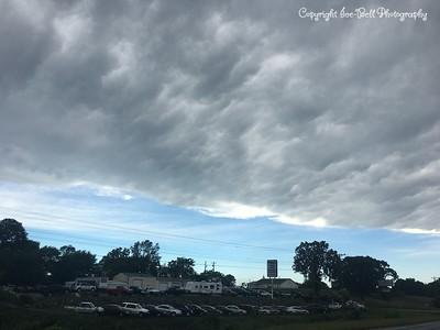 20170615-Clouds-01