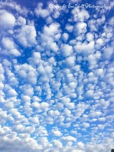 20170619-Clouds-01