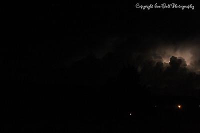 20130327-LightingFromWarnedStormNorthernStoneCo-17
