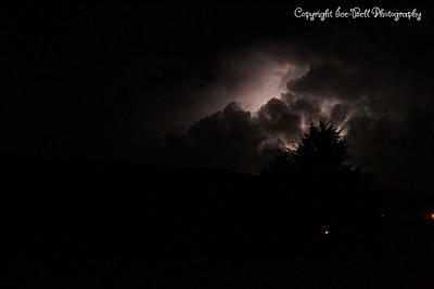 20130327-LightingFromWarnedStormNorthernStoneCo-09