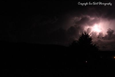 20130327-LightingFromWarnedStormNorthernStoneCo-07