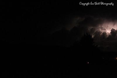 20130327-LightingFromWarnedStormNorthernStoneCo-13