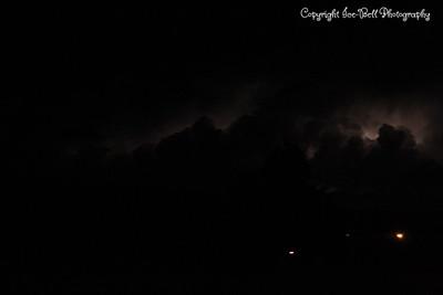 20130327-LightingFromWarnedStormNorthernStoneCo-16