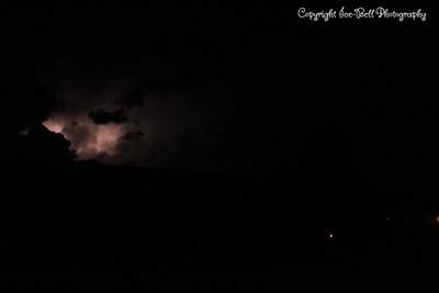 20130327-LightingFromWarnedStormNorthernStoneCo-12