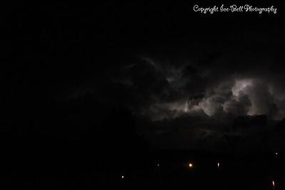 20130327-LightingFromWarnedStormNorthernStoneCo-22