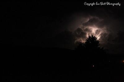 20130327-LightingFromWarnedStormNorthernStoneCo-10
