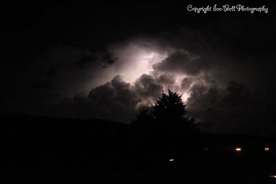 20130327-LightingFromWarnedStormNorthernStoneCo-18