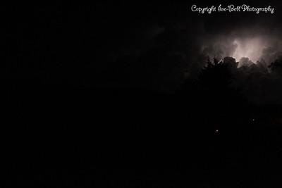 20130327-LightingFromWarnedStormNorthernStoneCo-01