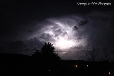 20130327-LightingFromWarnedStormNorthernStoneCo-21