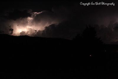 20130327-LightingFromWarnedStormNorthernStoneCo-03