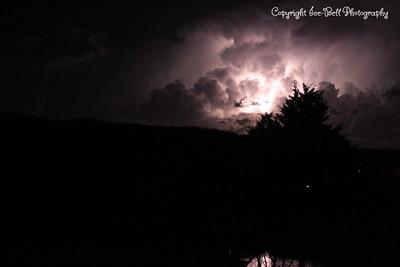 20130327-LightingFromWarnedStormNorthernStoneCo-02
