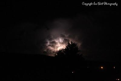 20130327-LightingFromWarnedStormNorthernStoneCo-20