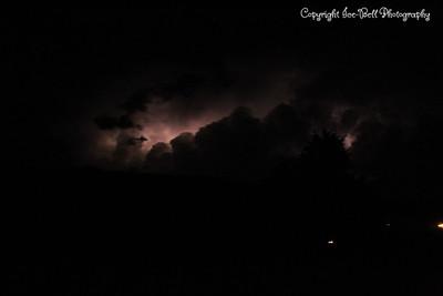 20130327-LightingFromWarnedStormNorthernStoneCo-15