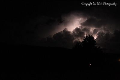 20130327-LightingFromWarnedStormNorthernStoneCo-14