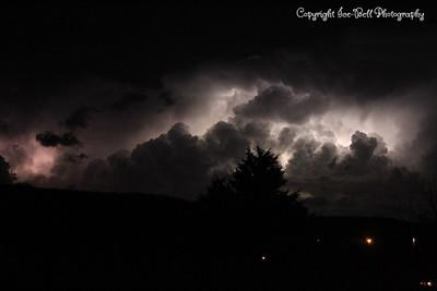20130327-LightingFromWarnedStormNorthernStoneCo-19