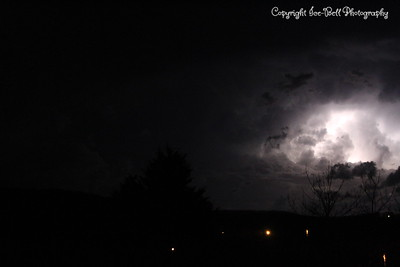 20130327-LightingFromWarnedStormNorthernStoneCo-23