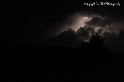 20130327-LightingFromWarnedStormNorthernStoneCo-06