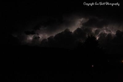 20130327-LightingFromWarnedStormNorthernStoneCo-11