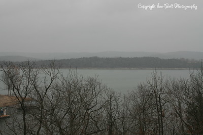 20081130-TableRockLake-SnowyDay-01
