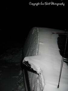 20110202-SnowDrifts-19