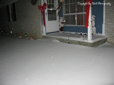 20110202-SnowDrifts-13