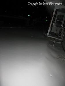 20110202-SnowDrifts-15