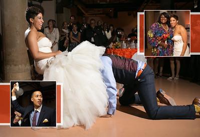 pruitt_stephenson_wedding_13
