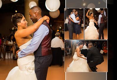 pruitt_stephenson_wedding_10
