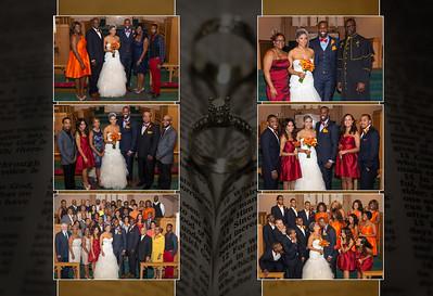 pruitt_stephenson_wedding_07