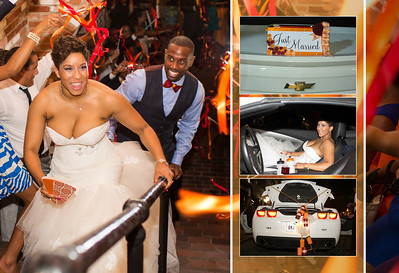 pruitt_stephenson_wedding_15