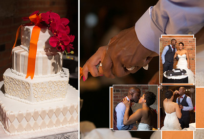 pruitt_stephenson_wedding_11