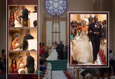 pruitt_stephenson_wedding_06