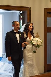 Erica and Nicholas' Wedding.  June 8th 2019