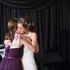 sizemore_wedding-642