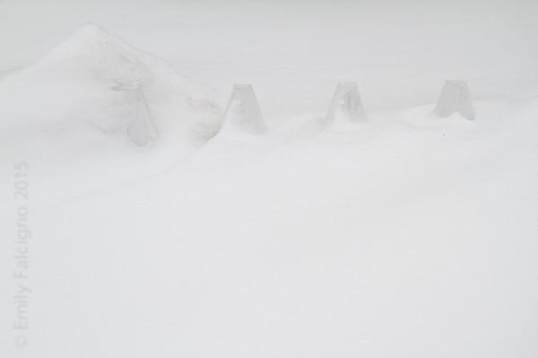 Picket Winter  02-10-15