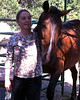 Jane & Glory 0359 al il 217 sh300
