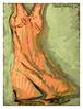 dress 2006