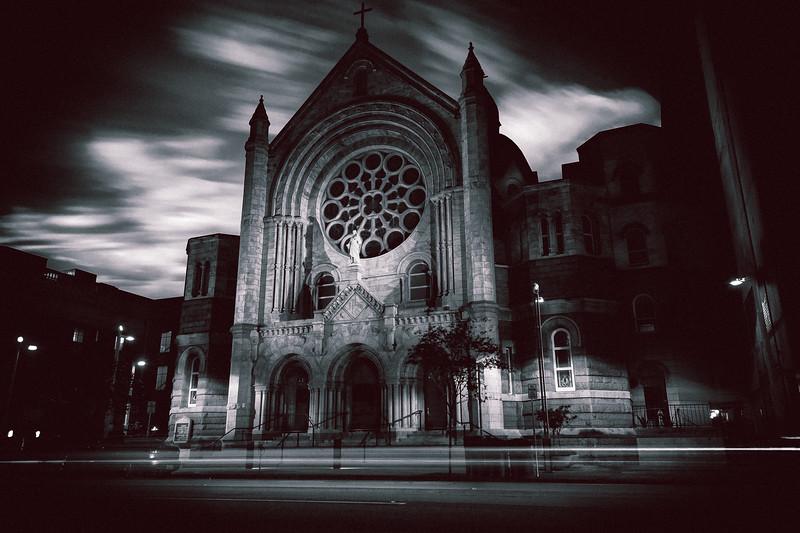 Faith in Infrared.jpg