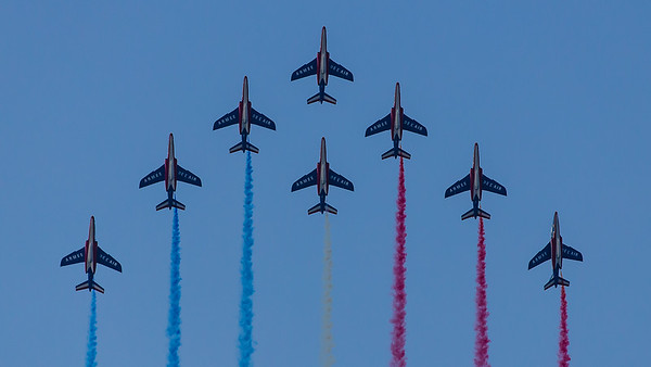 Armee de l aire 2