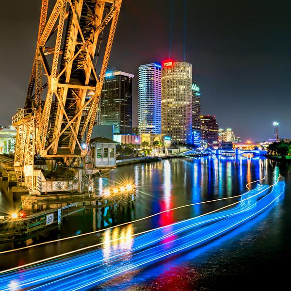 Love thy City-Edit.jpg