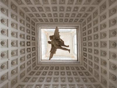 Palazzo Grimani, Venice