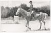 polly on horse 2011