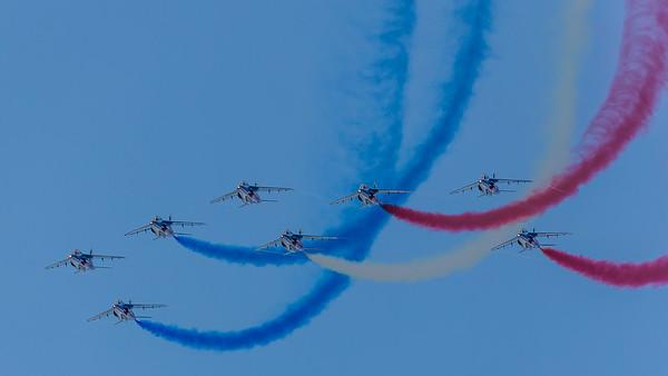 Armee de l aire