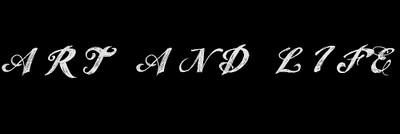 logosplashpaglifeandart