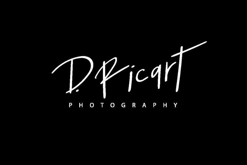 D.Ricart-white-low-res