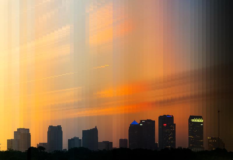 Timeslice Downtown Skyline.jpg