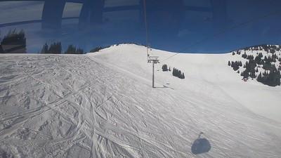 023 - Snowboarding - 2020-2021