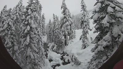 006 - Snowboarding 2020 - 2021