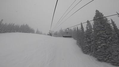 022 - Snowboarding - 2020-2021