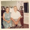 1967 Alice and Francis